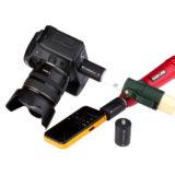 ClickSnap ProPole Painters Pole Adapter - thumbnail 7