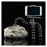 Joby GripTight PRO Video GorillaPod Stand - thumbnail 5