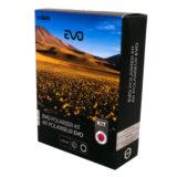 Cokin EVO Polarizer Kit L (Z-Pro serie) - thumbnail 1