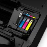 Epson WorkForce WF-7710 printer - thumbnail 9