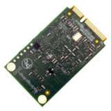 Blackmagic DeckLink Micro Recorder - thumbnail 2