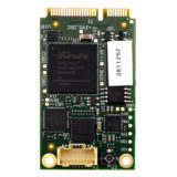 Blackmagic DeckLink Micro Recorder - thumbnail 3