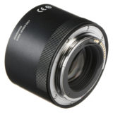 Sigma Tele Converter TC-2001 Canon - thumbnail 3