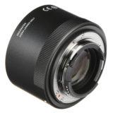 Sigma Tele Converter TC-2001 Nikon - thumbnail 3