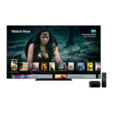 Apple TV 4K 32GB - thumbnail 4