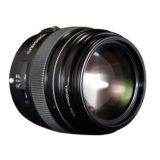 Yongnuo YN 100mm f/2.0 Nikon objectief - thumbnail 2