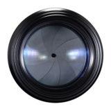 Yongnuo YN 100mm f/2.0 Nikon objectief - thumbnail 3