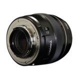 Yongnuo YN 100mm f/2.0 Nikon objectief - thumbnail 4