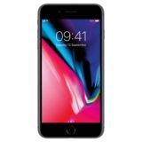 Apple iPhone 8 Plus 64GB Space Grey - thumbnail 2