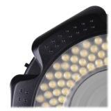 StudioKing Macro LED Ringlamp Dimbaar RL-160 - thumbnail 3