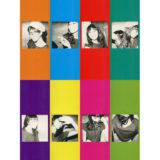 Polaroid B&W Film Color Frames voor 600 - thumbnail 5