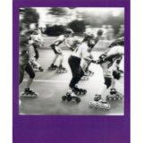 Polaroid B&W Film Color Frames voor 600 - thumbnail 4