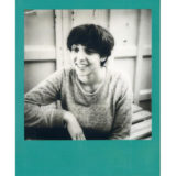 Polaroid B&W Film Color Frames voor 600 - thumbnail 2