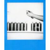Polaroid B&W Film Color Frames voor 600 - thumbnail 3