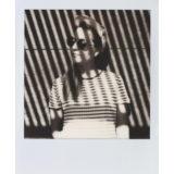 Polaroid B&W Film voor 600 - thumbnail 3