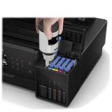 Epson EcoTank ET-7700 printer - thumbnail 2
