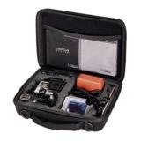 Hama Hardcase Camera Bag voor GoPro Hero - thumbnail 2