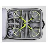 Hama Universele tas voor drones L - thumbnail 3