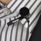 Hama LM09 Lavalier Microfoon - thumbnail 8