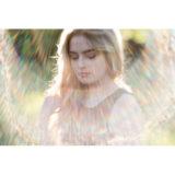 Lensbaby Composer Pro II met Sweet 80 objectief Canon - thumbnail 3
