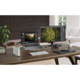 LaCie d2 Thunderbolt 3 10TB USB 3.1 desktop harde schijf - thumbnail 9