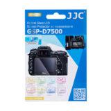 JJC GSP-D7500 Optical Glass Protector voor Nikon D7500 - thumbnail 1