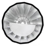 Godox P120L Deep Parabolic softbox met Bowens mount - thumbnail 5