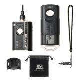 SMDV RFN-4 Wireless Shutter Release Canon (RF-905) - thumbnail 3