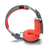 Urbanears Hellas Wireless On-Ear koptelefoon Rush - thumbnail 1