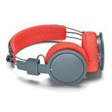 Urbanears Hellas Wireless On-Ear koptelefoon Rush - thumbnail 3