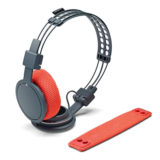 Urbanears Hellas Wireless On-Ear koptelefoon Rush - thumbnail 6