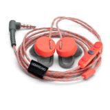 Urbanears Reimers In-Ear koptelefoon Rush voor Apple - thumbnail 1