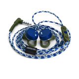 Urbanears Reimers In-Ear koptelefoon Trail voor Apple - thumbnail 1