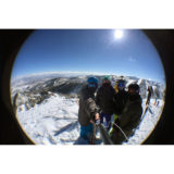 Beastgrip 37mm Fisheye Lens met Macro - thumbnail 6