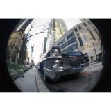 Beastgrip 37mm Fisheye Lens met Macro - thumbnail 7