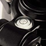Hama Delta Pro 160 3D statief - thumbnail 7