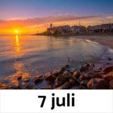 CameraNU.nl Photowalk op Urk - 7 juli