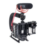 Beastgrip BGS-100 Camera Grip/Stabilizer - thumbnail 7
