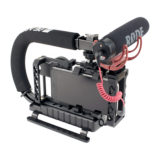 Beastgrip BGS-100 Camera Grip/Stabilizer - thumbnail 6