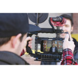 Beastgrip BGS-100 Camera Grip/Stabilizer - thumbnail 8