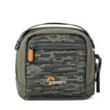 Lowepro Tahoe CS 80 Camo - thumbnail 1