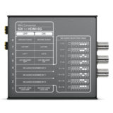 Blackmagic Mini Converter - SDI to HDMI 6G - thumbnail 3