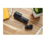 Blackvue DR490-2CH dashcam 128GB - thumbnail 4