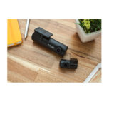 Blackvue DR490-2CH dashcam 64GB - thumbnail 4