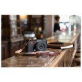Leica CL systeemcamera Body Zwart - thumbnail 9
