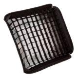 Cactus CB-60S Foldable Softbox 60cm - thumbnail 10