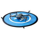 Caruba Drone Landing Pad 75cm - thumbnail 2