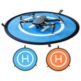 Caruba Drone Landing Pad 75cm