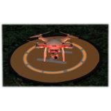 Caruba Drone Landing Pad 75cm - thumbnail 3