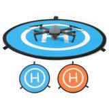 Caruba Drone Landing Pad 110cm